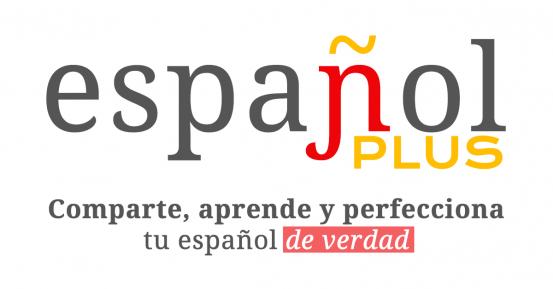 Vocabulario Español Teoría Y Actividades Españolpluscom